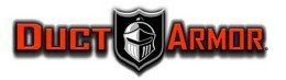 Duct Armor logo