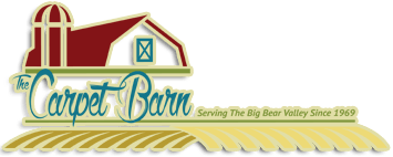 The Carpet Barn - Logo