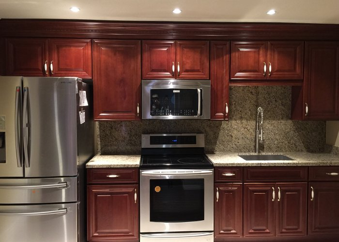my kitchen cabinet countertops city of industry ca