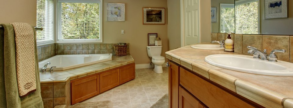 Bathroom Remodeling Crown Molding Manville NJ Impressive Bathroom Remodeling Service