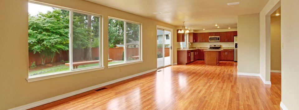 Hardwood Flooring Engineered Floors Manville Nj