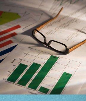 Tax Return - Fredericksburg, TX - Bookkeeping & Tax Solutions