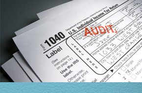 Fredericksburg, TX - Bookkeeping & Tax Solutions - State and Federal Taxes