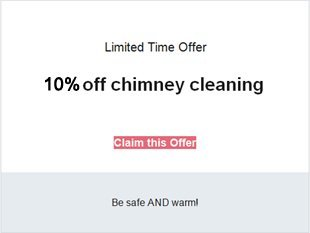 Chimney Cleaning | Caton , CT | Valley Chimney Sweep LLC.  | 860-693-3404