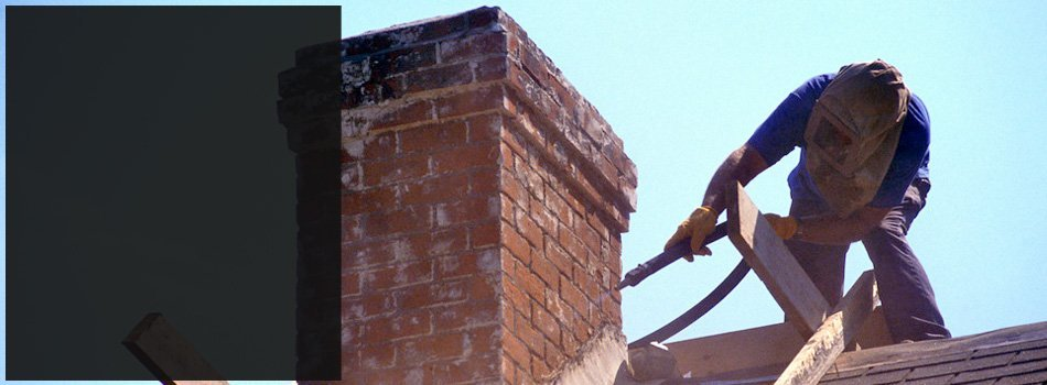 Chimney Repairs | Caton , CT | Valley Chimney Sweep LLC.  | 860-693-3404