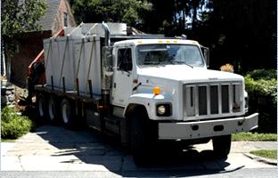 Septic Tank Removal | Mims, FL | ACME Environmental Services LLC | 407-349-5565
