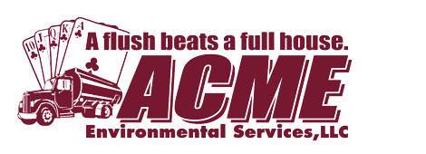 ACME Environmental Services, LLC