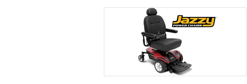 Mobility | Thief River Falls, MN | S & S Rehab Products Plus | 218-681-3710