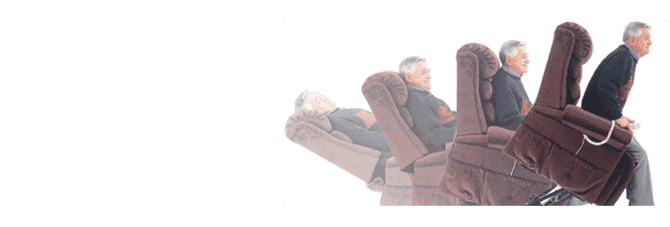 Lift chairs   Thief River Falls, MN   S & S Rehab Products Plus   218-681-3710