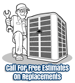 heating-and-cooling-huntley-il-r-g-h-heating-&-cooling-inc-boilers and Coolers