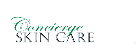 Concierge Skin Care