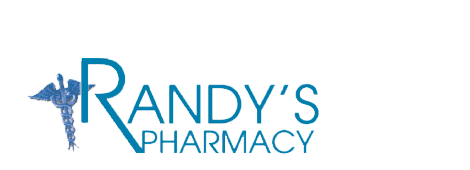 Randy's Pharmacy