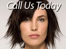 Hair Salons - Philadelphia, PA - Karen's Hair Boutique