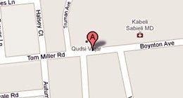 Creative Touch - 158 Boynton Ave., Plattsburgh, NY 12901