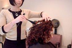 Hair Salon - Plattsburgh, NY - Creative Touch Hair Salon