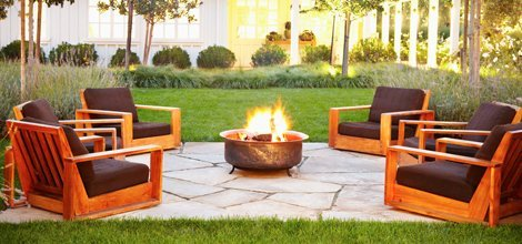Quality Fireplaces | Canton, CT | Valley Fireplace & Stove, LLC | 860-693-3404