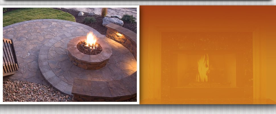Fireplace Accessories | Canton, CT | Valley Fireplace & Stove, LLC | 860-693-3404