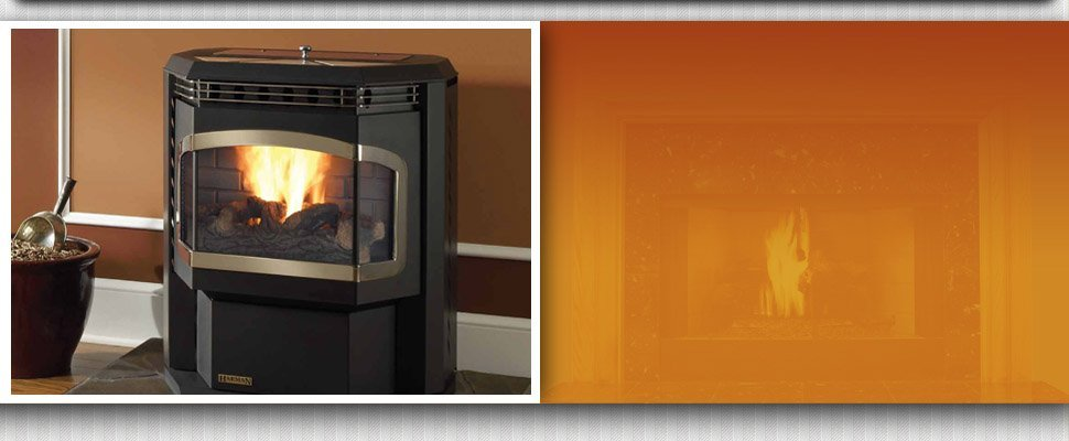 Coal Stove | Canton, CT | Valley Fireplace & Stove, LLC | 860-693-3404