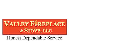 Fireplace | Canton, CT | Valley Fireplace & Stove, LLC | 860-693-3404