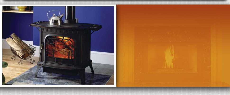 Pellet Stove | Canton, CT | Valley Fireplace & Stove, LLC | 860-693-3404