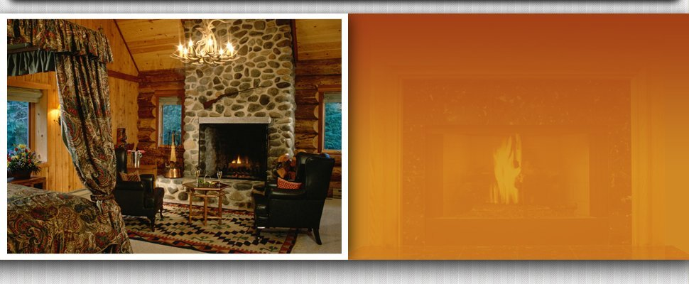 Fireplaces | Stoves | Canton, CT – Valley Fireplace & Stove, LLC