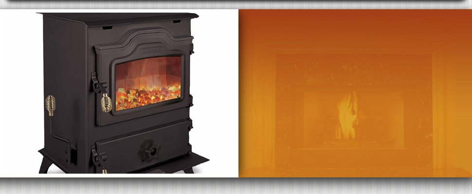 Regency Gas Stoves | Canton, CT | Valley Fireplace & Stove, LLC | 860-693-3404