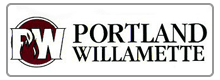 Portland Willamette - Canton, CT, 06019 Authorized Dealer - Valley Fireplace & Stove