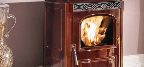 Indoor Heating | Canton, CT | Valley Fireplace & Stove, LLC | 860-693-3404