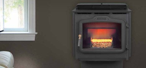 Quality Stoves | Canton, CT | Valley Fireplace & Stove, LLC | 860-693-3404