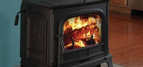 Porland Willamette Gas Logs | Canton, CT | Valley Fireplace & Stove, LLC | 860-693-3404