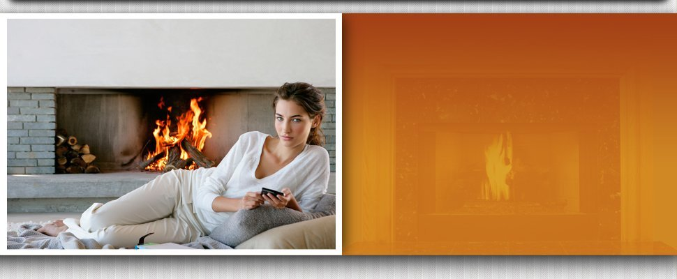 Fireplace Inserts | Canton, CT | Valley Fireplace & Stove, LLC | 860-693-3404
