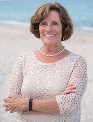 Carolyn Plante