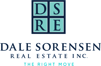 Dale Sorensen Real Estate, Inc.