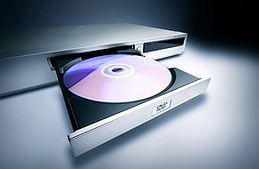 Blu-Ray Discs | Baltimore, MD | Black Tie Video | 410-922-8622