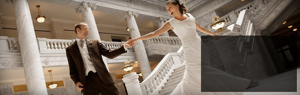 Weddings | Baltimore, MD | Black Tie Video | 410-922-8622