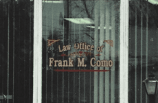Attorney Frank M. Como – Legal Services | Waverly, NY