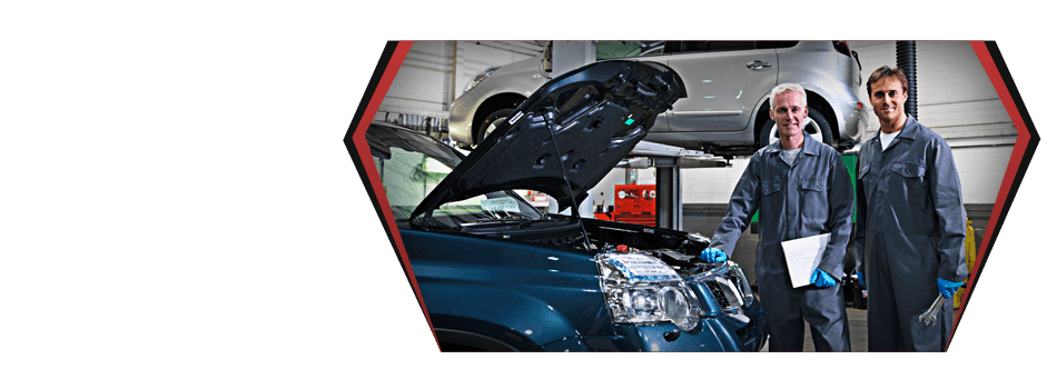 Scheduled Maintenance | Lakeville, MN | Main Street Automotive | 952-469-2110