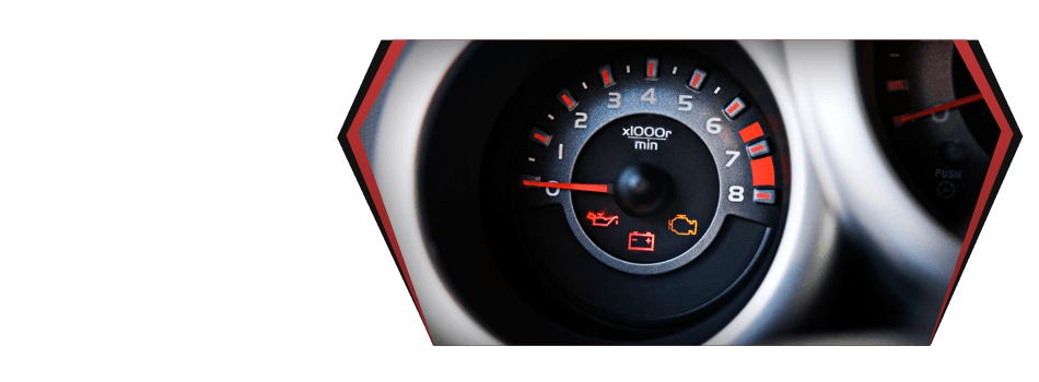 Check Engine Light | Lakeville, MN | Main Street Automotive | 952-469-2110