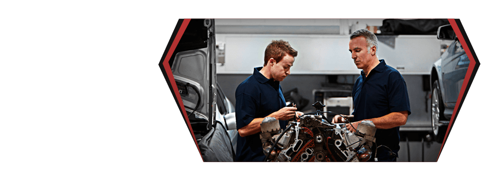 Engines & Transmissions | Lakeville, MN | Main Street Automotive | 952-469-2110
