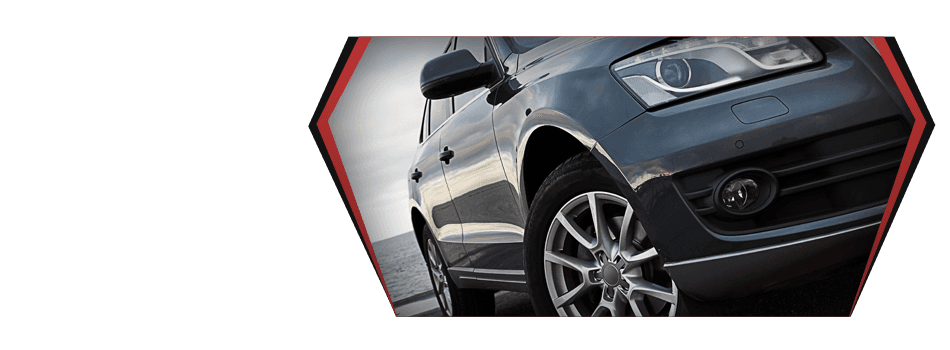 Auto Repairing | Lakeville, MN | Main Street Automotive | 952-469-2110