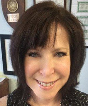 Lawyer | Port Jefferson, NY | Patricia Issberner | 631-509-5509