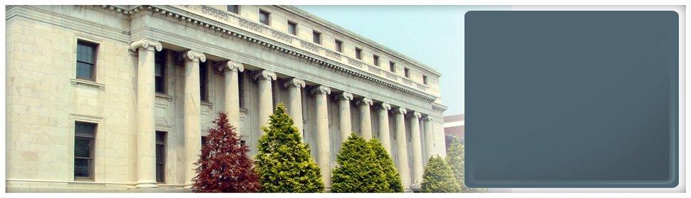 Domestic Violence Law | Port Jefferson, NY | Patricia Issberner | 631-509-5509