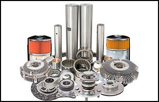 Rotors | Pittsburgh, PA | McCandless Auto Parts | 412-366-9901