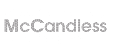Auto Parts | Pittsburgh, PA | McCandless Auto Parts | 412-366-9901