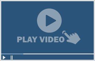 Newlin's Auto Service Inc Video