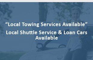 Auto Repair | Coatesville, PA | Newlin's Auto Service Inc | 610-383-4636