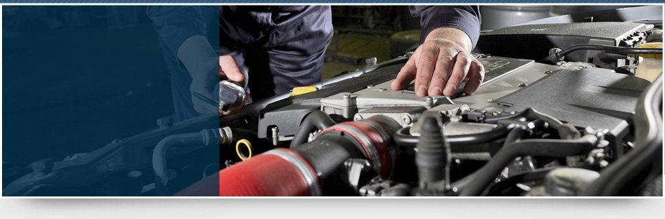 PA State Inspections | Coatesville, PA | Newlin's Auto Service Inc | 610-383-4636