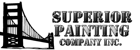 Superior Painting Company Inc Painters Pittsburgh PA - The pittsburgh painting co