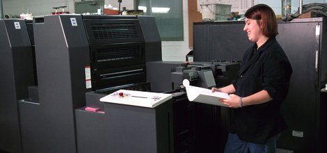 Copy shop | Lubbock, TX | Excel Printing | 806-765-6654
