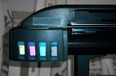 Invoice printing | Lubbock, TX | Excel Printing | 806-765-6654